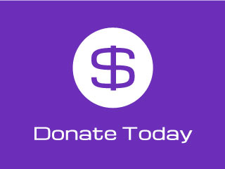 Help EMPACT SOS - Donate today