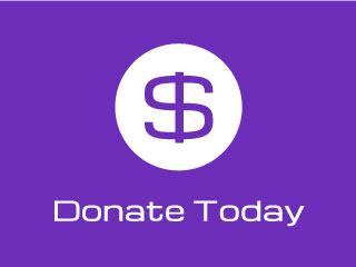 Help EMPACT SOS - Donate today