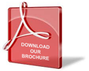 DownloadBrochureIcon