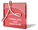 DownloadBrochureIcon