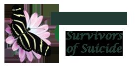 EMPACT Survivors of Suicide