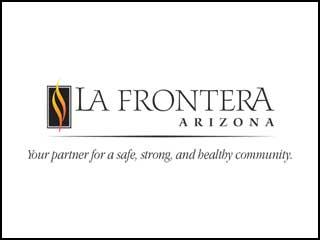 La Frontera Arizona