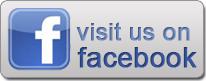 VisitUsOnFacebook
