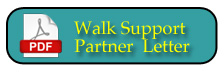 WalkSupportPartnerLetter