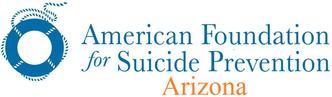 AFSP Arizona